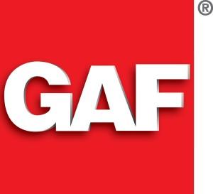 GAF_Logo_jpg