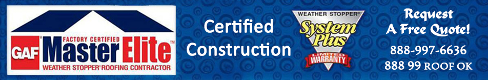 thecertifiedconstructioncompany.com
